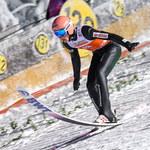 Skoki narciarskie. Michal Doleżal ogłosił skład kadry na zawody PŚ w Niżnym Tagile