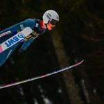 Skoki narciarskie. Mistrzostwa Polski pod znakiem zapytania