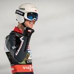 Skoki narciarskie. MŚ w lotach. Granerud dał złoto Norwegom, Polacy na trzecim miejscu!