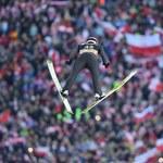Skoki narciarskie. MŚ w lotach z kibicami? Wyjątkowy pomysł dyrektora Pucharu Świata