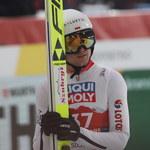 Skoki narciarskie. MŚ w Oberstdorfie. Andrzej Stękała: Skończyło się rumakowanie