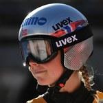 Skoki narciarskie. MŚ w Oberstdorfie. Maren Lundy najlepsza w serii próbnej
