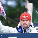 Skoki narciarskie. MŚ w Oberstdorfie: Niemcy chcą co najmniej dwóch medali w skokach