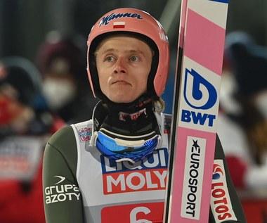 Skoki narciarskie. Norwegia wygrała konkurs drużyn mieszanych w Rasnovie, Polska siódma