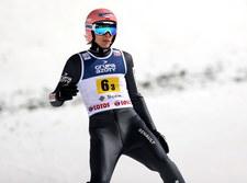 Skoki narciarskie. Polacy apelują o przestrzeganie zasad sanitarnych