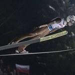 Skoki narciarskie. PŚ w Niżnym Tagile. Słaby występ Polaków, życiowy sukces Wąska