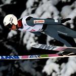 Skoki narciarskie - PŚ w Rasnovie. W piątek rywalizacja indywidualna, w sobotę mieszana