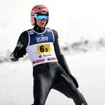 Skoki narciarskie – PŚ w Ruce. Pius Paschke wygrywa kwalifikacje do niedzielnego konkursu. Pięciu Polaków w zawodach