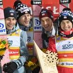 Skoki narciarskie - PŚ w Wiśle. Wisła gotowa na inaugurację niezwykłego sezonu