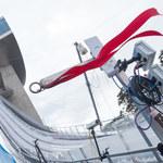 Skoki narciarskie. Puchar Świata. Delegatka FIS Agnieszka Baczkowska: Sezon można ocenić pozytywnie