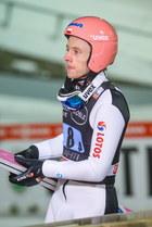 """Skoki narciarskie. Puchar Świata w Lahti. Polacy testowali """"tajną broń""""?"""