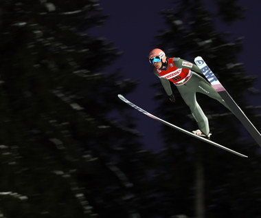 Skoki narciarskie. Puchar Świata w Titisee-Neustadt. Halvor Egner Granerud wygrał niedzielny konkurs indywidualny
