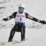 Skoki narciarskie. Puchar Świata w Zakopanem. Misja drużyny