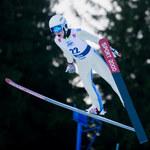 Skoki narciarskie. Rewolucja w kobiecym wydaniu dyscypliny