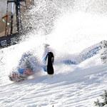Skoki narciarskie. Rodzina Daniela Andre-Tandego wydała oświadczenie