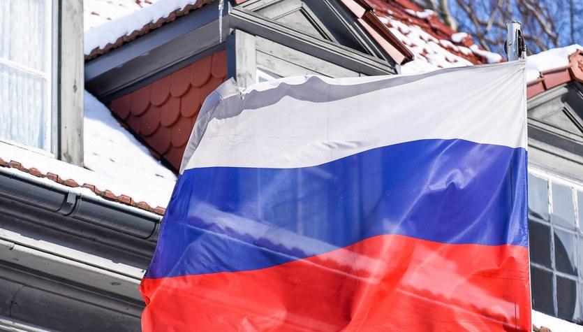 Skoki narciarskie. Rosjanie nie wezmą udziału w PŚ w Ruce