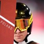 Skoki narciarskie. Stefan Hula ma następczynię. To jego córka