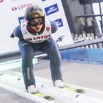 Skoki narciarskie. Sześciu Polaków wystąpi w Letnim Pucharze Kontynentalnym w Klingenthal