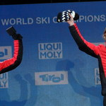 Skoki narciarskie: Sześciu Polaków wystartuje w Oslo