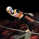 Skoki narciarskie. TCS. Marius Lindvik: jestem gotowy do skakania