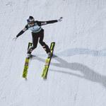 Skoki narciarskie. Turniej Czterech Skoczni. Gregor Schlierenzauer: Muszę to zaakceptować