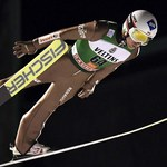 Skoki narciarskie. W listopadzie decyzja w sprawie kształtu PŚ w Wiśle