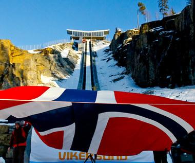 """Skoki narciarskie. """"Wielki Szlem"""" ma zastąpić mistrzostwa świata w lotach"""