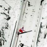 Skoki narciarskie. Wpadka Loitzla i upadek Muminowa, czyli absurdy ze skoczni