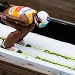 Skoki narciarskie. Zakaz stosowania fluoru w wosku od 1 lipca