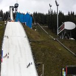 Skoki Narciarskie. Zawody Letniego Grand Prix w Klingenthal odwołane