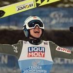 Skoki narciarskie. Zmiana przepisów uratuje Raw Air?