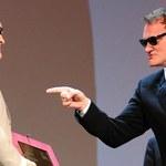Skolimowski docenia Tarantino