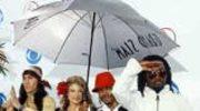 Skomponuj dzwonek Black Eyed Peas