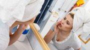 Skóra naczynkowa: Jak ją wzmocnić przed zimą?
