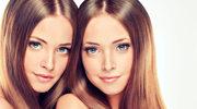 Skóra, włosy i paznokcie: Co możesz zrobić, by poprawić ich kondycję