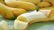 Skórka od banana - nie wyrzucaj