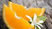 Skórka pomarańczowa w domowym SPA