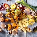 Skórki z owoców i warzyw oraz ich zastosowania