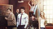 """""""Skorpion"""": Premiera popularnego w USA serialu już 20 maja w TV Puls!"""