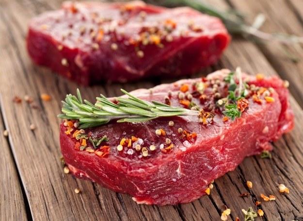 Skorzystaj ze sprawdzonych rad i przygotuj pyszny obiad! /123RF/PICSEL