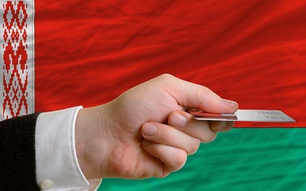 Skorzystanie z Tax Free na Białorusi pozwoli nabywcy odzyskać około 15 proc. zapłaconej sumy /©123RF/PICSEL