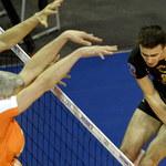 Skra Bełchatów przegrała z Berlin Recycling Volleys 2:3 w walce o 3. miejsce