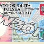 Skradziona tożsamość, czyli co z ta biometrią?