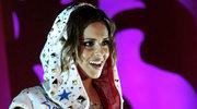 Skradziono listy miłosne Cheryl Cole