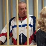 Skripal opuścił szpital. Putin: Daj mu Boże zdrowie