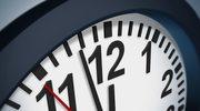 Skrócony czas pracy: W tych krajach pracuje się mniej niż 40 godzin tygodniowo