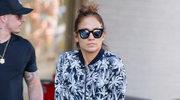 Skromna Jennifer Lopez