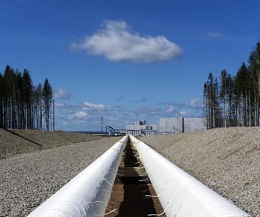 Skromniejsza i tańsza rozbudowa gazowego interkonektora z Niemcami w Lasowie