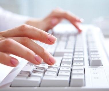 Skróty klawiaturowe, które ułatwią ci życie