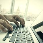 Skróty klawiszowe uławiające korzystanie z przeglądarki internetowej